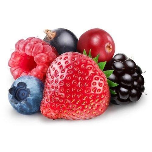 Capella Harvest Berry - Steam E-Juice   The Steamery