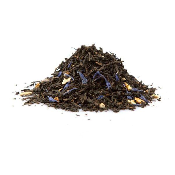 TFA Earl Grey Tea II - Steam E-Juice | The Steamery