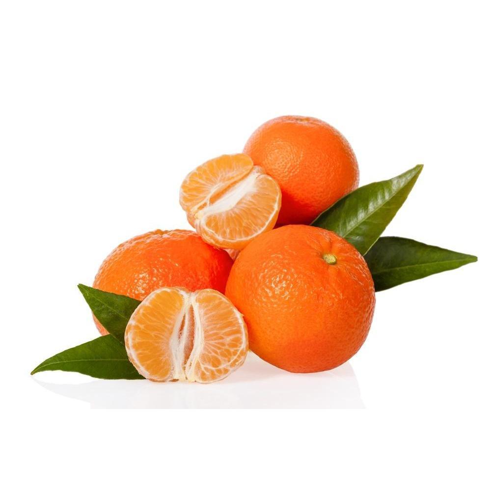 FA Mandarin - Steam E-Juice   The Steamery