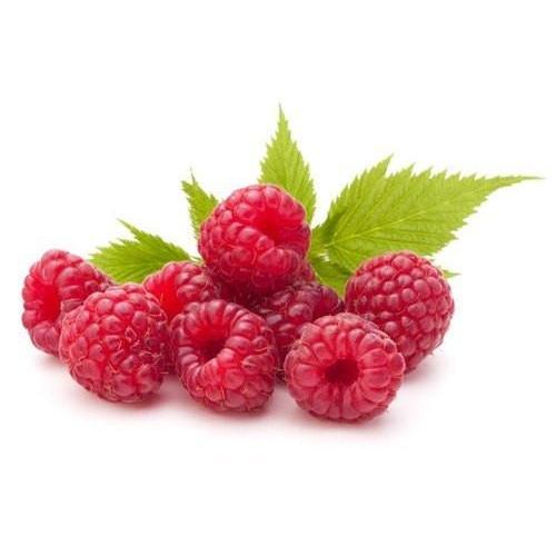 TFA Raspberry - Steam E-Juice | The Steamery