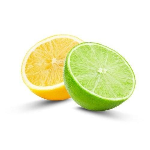 Capella Lemon Lime - Steam E-Juice | The Steamery