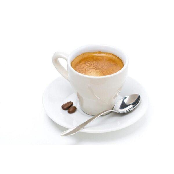 Capella Espresso - Steam E-Juice   The Steamery