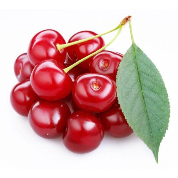 TFA Black Cherry - Steam E-Juice | The Steamery