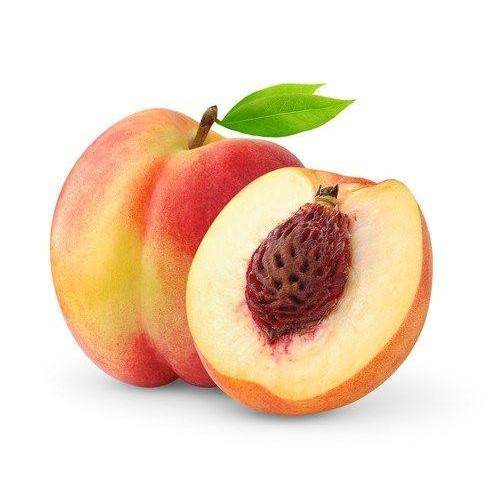 Capella Peach with Stevia - Steam E-Juice   The Steamery