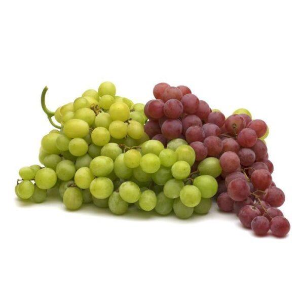 Inawera Grape - Steam E-Juice | The Steamery