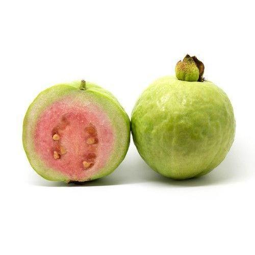 Capella Sweet Guava - Steam E-Juice | The Steamery