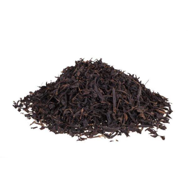 FW Black Tea - Steam E-Juice   The Steamery