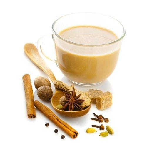 TFA Chai Tea - Steam E-Juice | The Steamery