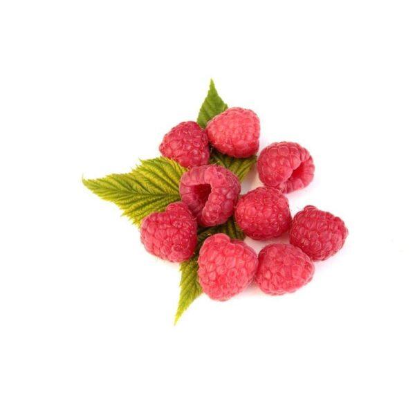 TFA Raspberry (sweet) - Steam E-Juice   The Steamery
