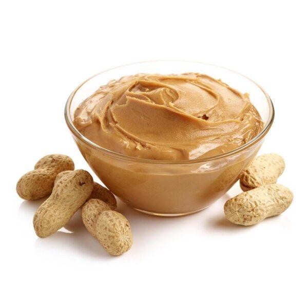 TFA Peanut Butter - Steam E-Juice | The Steamery