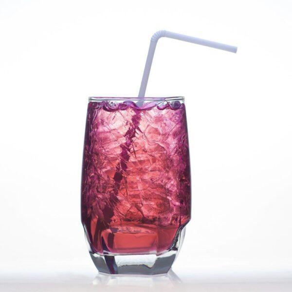 FW Grape Soda - Steam E-Juice | The Steamery