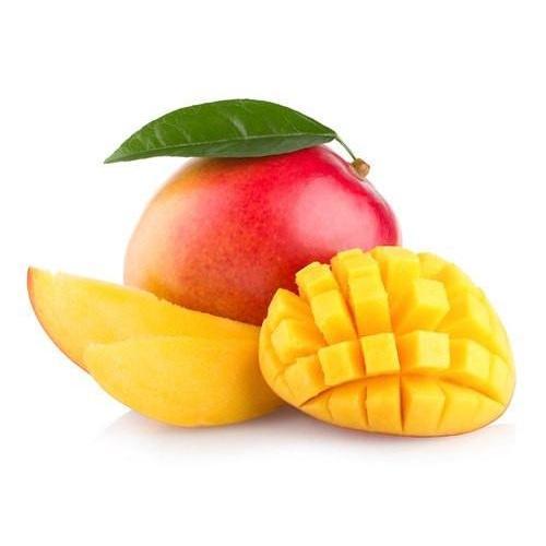 Capella Sweet Mango - Steam E-Juice   The Steamery