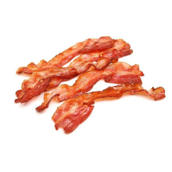 FW Bacon - Steam E-Juice | The Steamery