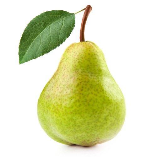 Capella Pear with Stevia - Steam E-Juice | The Steamery