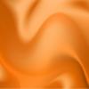 FW Butterscotch Ripple - Steam E-Juice | The Steamery