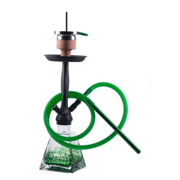 Inawera Lime Shisha - Steam E-Juice | The Steamery