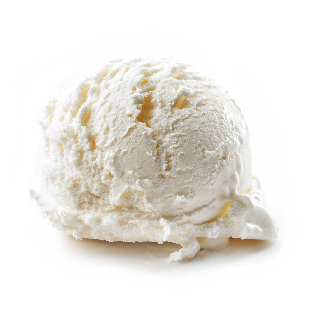 HS Ice Cream - Steam E-Juice | The Steamery