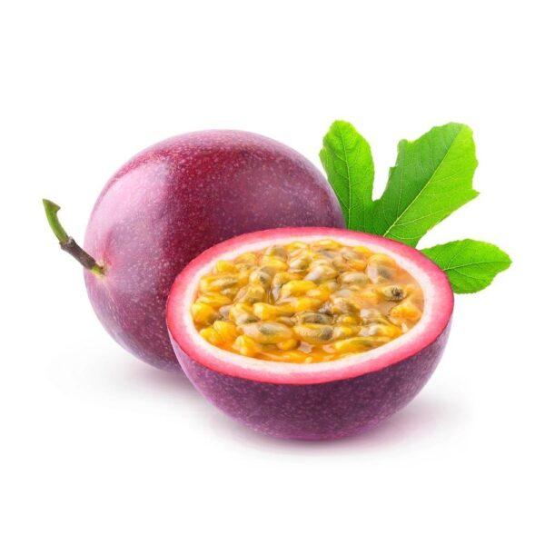 FA Passionfruit - Steam E-Juice   The Steamery