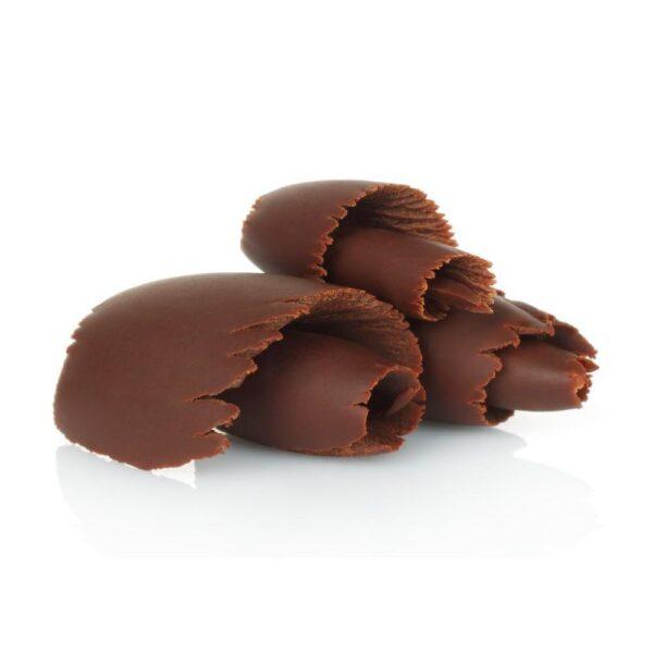 HS Australian Chocolate - Steam E-Juice   The Steamery