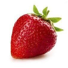 FA Strawberry - Steam E-Juice   The Steamery
