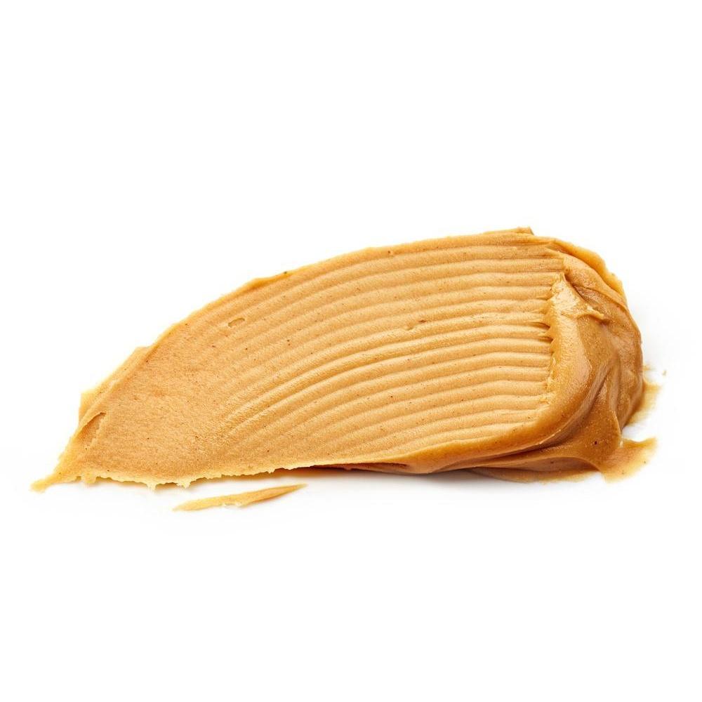 FLV Peanut Butter - Steam E-Juice | The Steamery