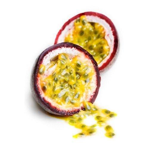Capella Passionfruit - Steam E-Juice | The Steamery