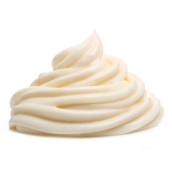 FW Butter Cream - Steam E-Juice | The Steamery