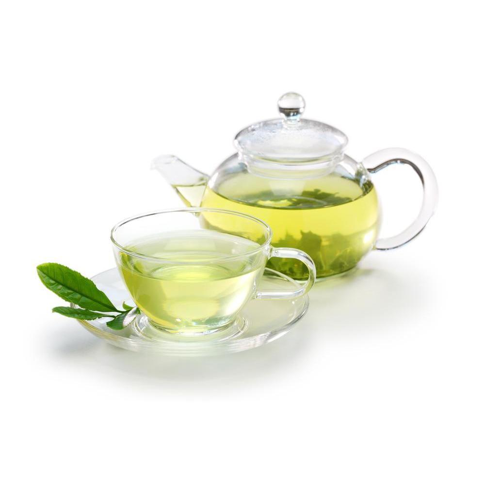 FLV Eisai Tea - Steam E-Juice | The Steamery