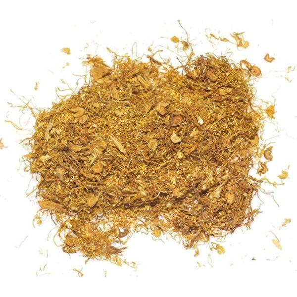FW Honey Wood Tobacco - Steam E-Juice | The Steamery