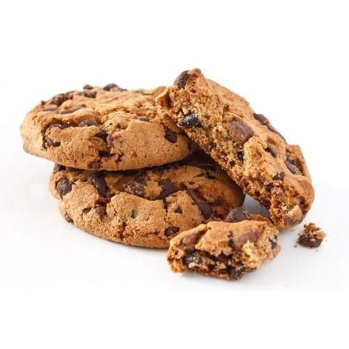 FA Cookies - Steam E-Juice   The Steamery