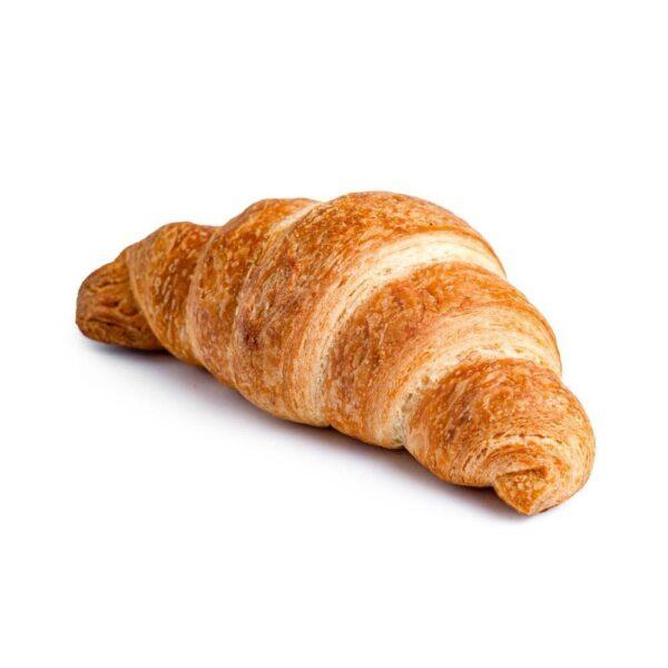 FA Croissant - Steam E-Juice | The Steamery