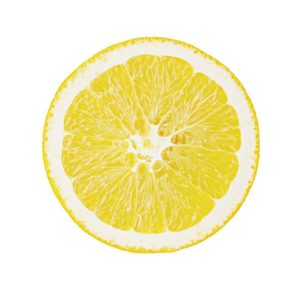 FA Lemon Sicily - Steam E-Juice   The Steamery