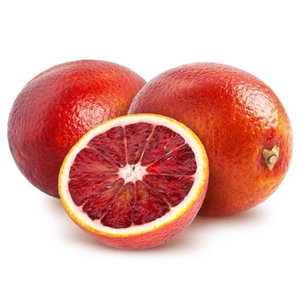 FA Blood Orange - Steam E-Juice   The Steamery