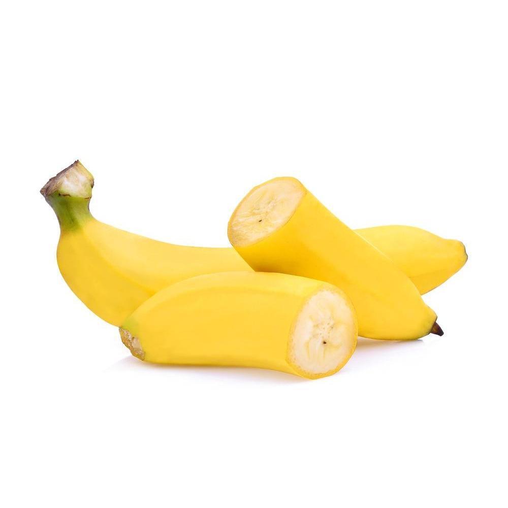 FW Banana - Steam E-Juice | The Steamery