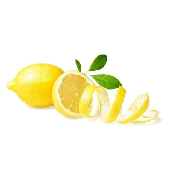 Capella Italian Lemon Sicily - Steam E-Juice | The Steamery