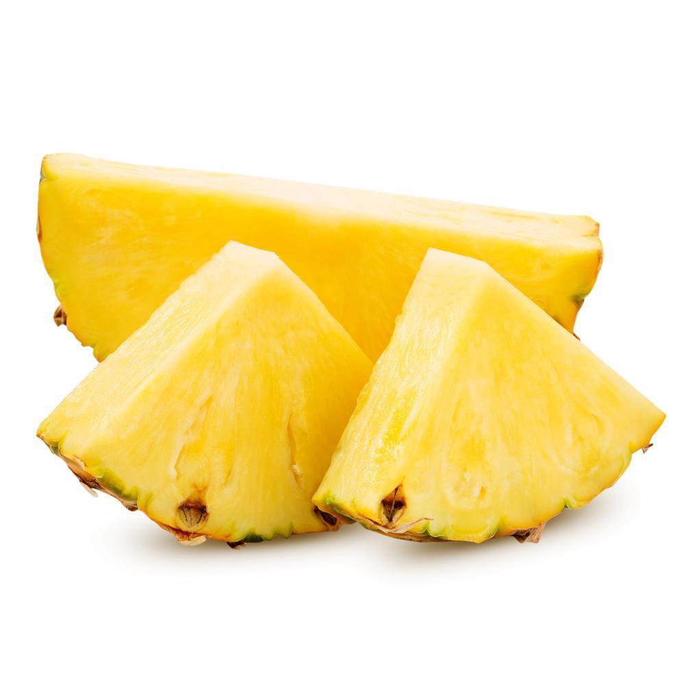 Inawera Pineapple Shisha - Steam E-Juice   The Steamery