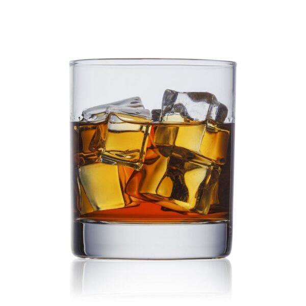 FW Bourbon - Steam E-Juice | The Steamery