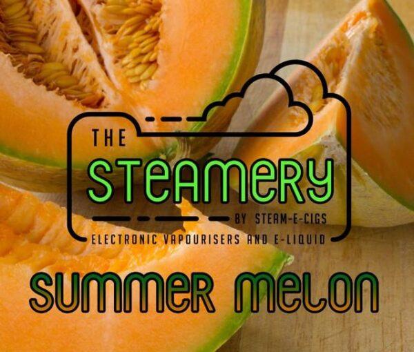 Summer Melon-Vape Distribution Australia