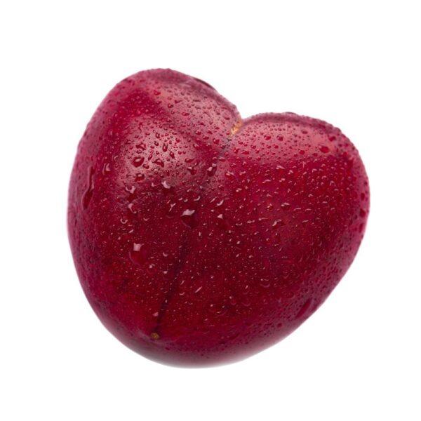 Capella Tart Cherry - Steam E-Juice   The Steamery