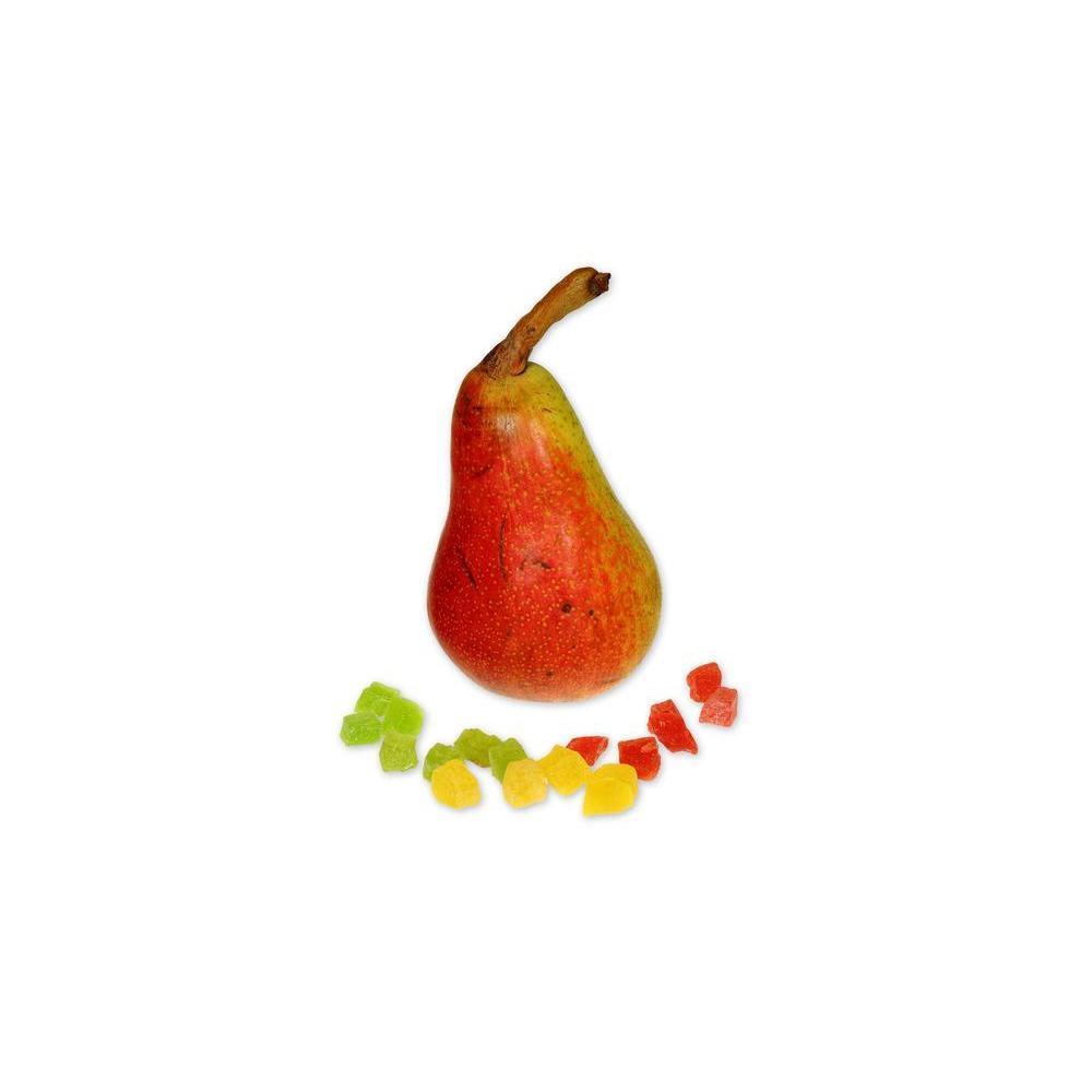 TFA Pear Candy - Steam E-Juice | The Steamery