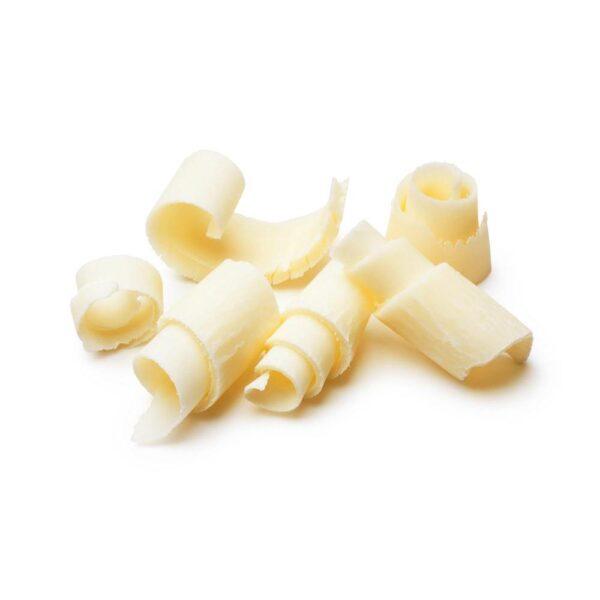 FLV White Chocolate - Steam E-Juice | The Steamery